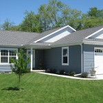 Faith Homes is the leading on-your-lot builder in Northwest Indiana and Northeast Illinois.