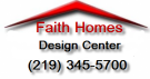 Faith Homes Design Center