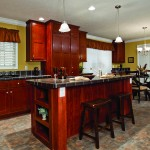 Faith Homes builds a variety of homes and designs in Northwest Indiana and beyond.