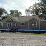 Faith Homes is the leading on your lot builder in Northwest Indiana and Northeast Illinois.